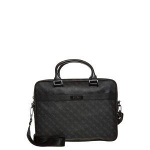 Guess HM1715POL41 - Sacoche Briefcase