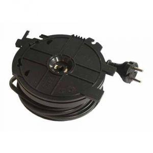 Hoover Enrouleur complet avec cordon pour aspirateur