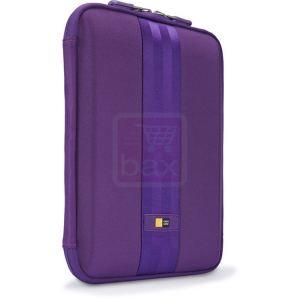 """Case Logic QTS-209 - Etui de protection pour iPad Air et Kindle Fire 8.9"""""""