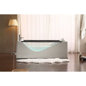 radio de salle de bain comparer 261 offres. Black Bedroom Furniture Sets. Home Design Ideas
