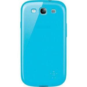 Belkin 608447 - Coque pour Samsung Galaxy S3