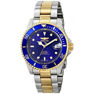 Invicta Watch 8928C - Montre pour homme Pro Diver