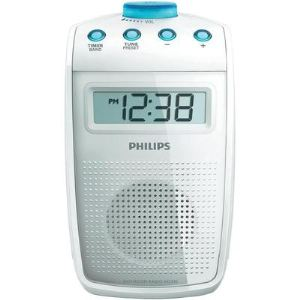 Poste radio darty comparer 48 offres for Radio salle de bain darty