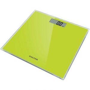 Salter 9037GN3R - Pèse-personne électronique