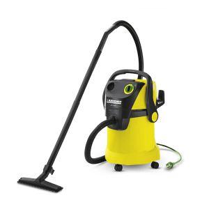 Kärcher WD 5800 eco!ogic - Aspirateur eau et poussières