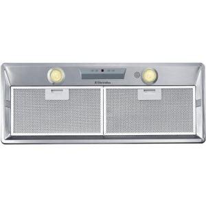 Electrolux EFG70310 - Groupe filtrant