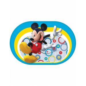 Set de table Mickey Mouse