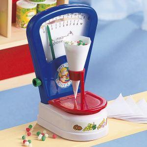 Simba Toys Balance junior