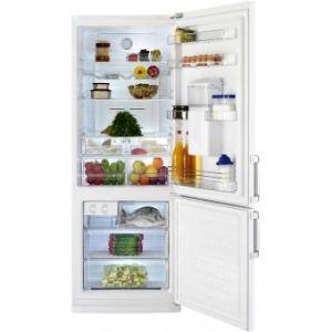 51 offres combine distributeur d eau comparez avant d. Black Bedroom Furniture Sets. Home Design Ideas