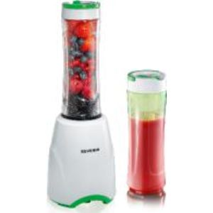 Severin SM 3735 - Blender Smoothie Mix & Go