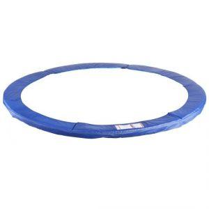 Physionics® Coussin de protection Ø 427 cm