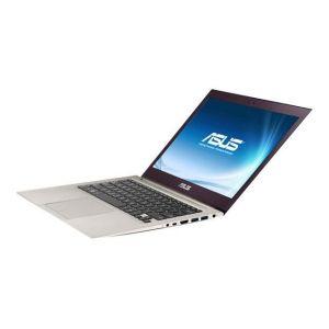 """Asus Zenbook UX32VD-R4002H - 13.3"""" avec Core i7-3517U 1.9GHz"""