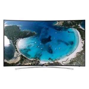 Samsung UE48H8000 - Téléviseur LED 3D InCurve 121 cm