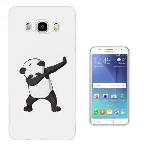 002855 - Coque de protection pour Samsung Galaxy J7 (2016)