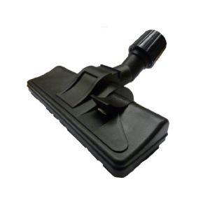 MisterVac A353 - Brosse universelle (diam 30-37 mm) pour aspirateurs