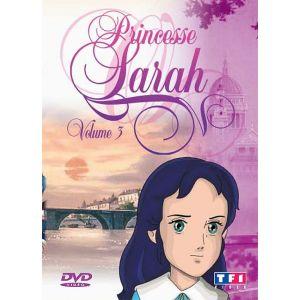 Princesse sarah comparer 19 offres - Princesse sarah 3 ...