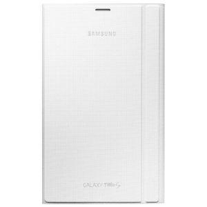 "Samsung Monaco 8"" - Etui Book Cover pour Galaxy Tab S"