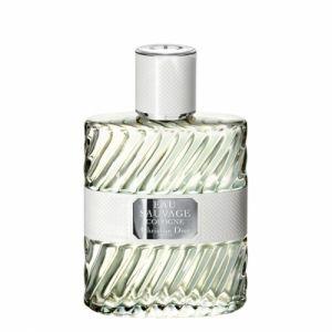 Dior Eau Sauvage - Eau de Cologne pour homme