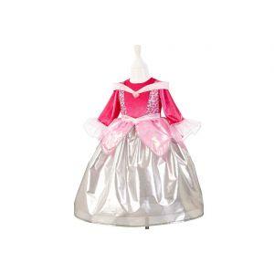 Souza For Kids Déguisement robe de princesse Caroline