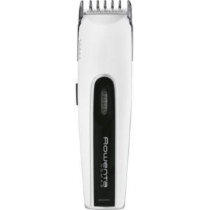 Rowenta TN1400F0 - Tondeuse à cheveux Nomad rechargeable