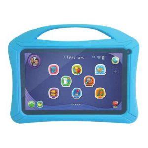 "Xoro KidsPAD 902 - Tablette tactile enfant 9"" 8 Go sous Android 4.4.4 KitKat"