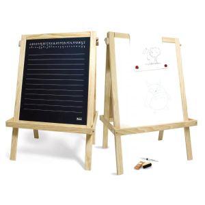 38 offres tableau avec rouleau papier comparez avant d 39 acheter. Black Bedroom Furniture Sets. Home Design Ideas