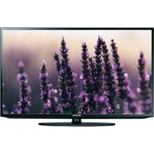Samsung UE40H5373 - Téléviseur LED 101 cm
