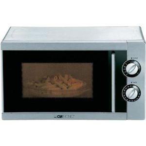 Clatronic MWG783e - Micro-ondes avec grill