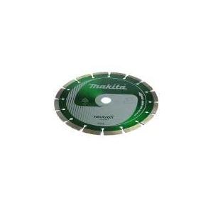 Makita B-13611 - Disque diamant Neutron Enduro 350 mm standard