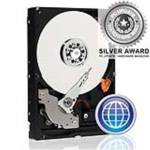 "Western Digital WD10EZEX - Disque dur Caviar Blue 1 To 3.5"" SATA III 7200 rpm"
