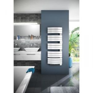 seche serviette sauter comparer 13 offres. Black Bedroom Furniture Sets. Home Design Ideas