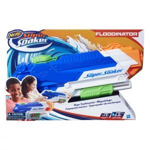 Hasbro Nerf Super Soaker Floodinator