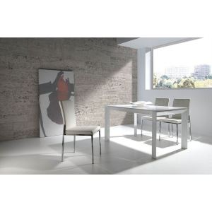table a manger grande largeur grande longueur comparer 459 offres. Black Bedroom Furniture Sets. Home Design Ideas