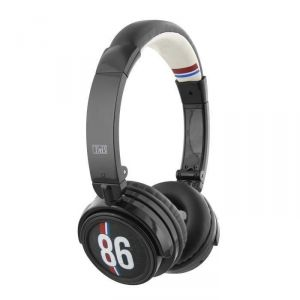 T'nB Shine 86 - Casque 4 en 1