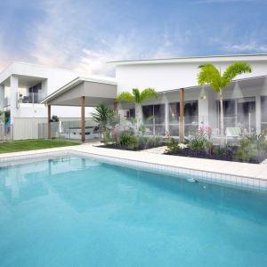 brumisation terrasse comparer 36 offres. Black Bedroom Furniture Sets. Home Design Ideas