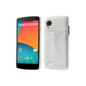Phonewear PNX5-COQ-TV-017-A - Coque pour Lg Nexus 5