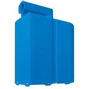 Domena 500973957 - Cassette EasyLife Neo