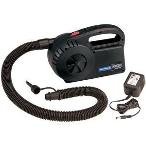 Campingaz 204474 - Pompe rechargeable Quickpump