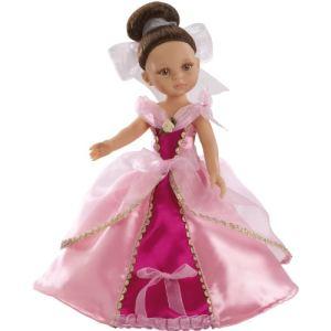 Paola Reina 04573 - Carol Princesse (32 cm)