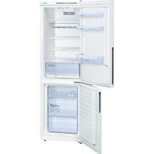 Bosch KGV36VW32S - Réfrigérateur combiné