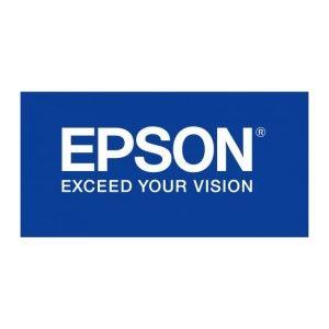 Epson C13S045276 - Papier Bond Paper White 80g m2 (1,067x50m) Rouleau pour Stylus Pro 11880, Pro 7900, Pro 9700, Pro 9890; SureColor SC-T7000