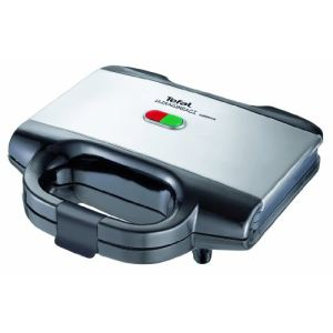 Tefal SM1552 - Sandwich-toaster UltraCompact