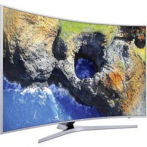 Samsung UE65MU6509UXZG - Téléviseur LED 163 cm 4K incurvé
