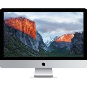 Apple iMac 27'' Retina 5K (2015) avec Core i5 3.2 GHz