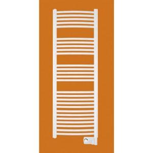 Seche serviette electrique 750w comparer 211 offres - Leroy merlin seche serviette electrique ...