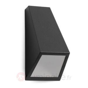 908 offres luminaire d 39 angle obtenez le meilleur prix. Black Bedroom Furniture Sets. Home Design Ideas
