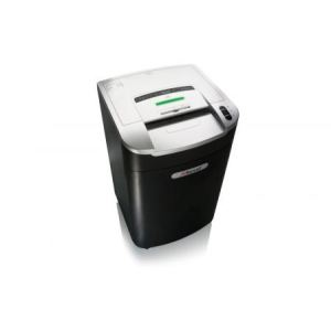 Rexel 2102446 - Destructeur de documents coupe croisée Mercury RLX20