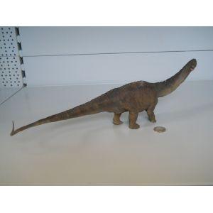 Papo 55039 - Figurine dinosaure apatosaure