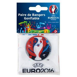 Paire de bangers France Euro 2016