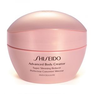 Shiseido Advanced Body Creator - Perfecteur concentré minceur